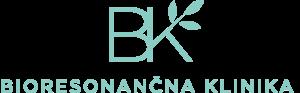 bioresonančna klinika logo